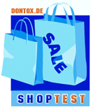 Shoptest