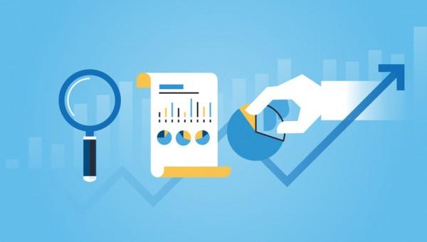 Kostenschutz Tarife im Vergleich: Die flexible Alternative zur Allnet-Flatrate