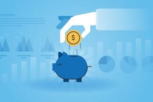 4 Tipps gegen die Kostenfallen der Advanzia gebührenfrei Mastercard Kreditkarte
