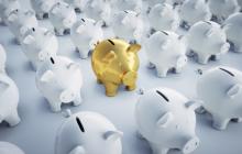 Geldanlage im Test: VTB Direkt Tagesgeld, Festgeld und Sparplan