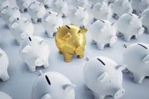 Weltsparen im Test: Hoher Zins auf Tagesgeld und Festgeld in Europa mit Einschränkungen