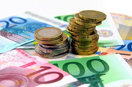 Girokonto: ING-DiBa Girokonto – Geldabheben mit Kreditkarte und EC-Karte