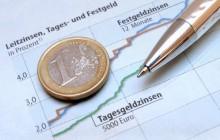 Tagesgeld Alternativen mit Zinsgarantie: Robo-Advisor Cashboard, Vaamo und Scalable im Vergleichstest