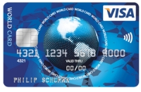 ics-world-card-visa
