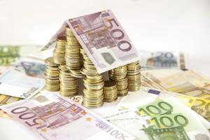 Die besten ETF-Sparpläne 2019: Die ING Bank zeigt, wie es nicht geht