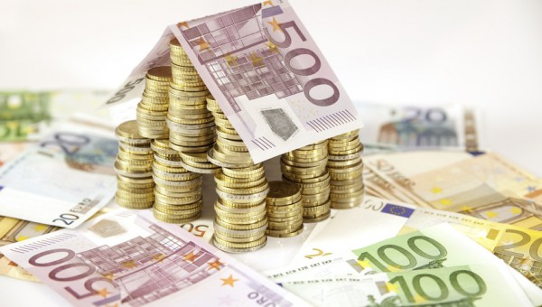 Die besten ETF-Sparpläne 2019: Die ING Bank bessert nach