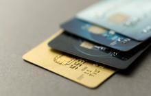 Die VISA-Verweigerer: Auszahlungsprobleme mit den Kreditkarten der Direktbanken