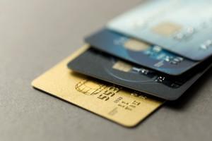 Barclaycard New VISA Test: Gratis Kreditkarte mit Tücken – Testbericht und Alternativen