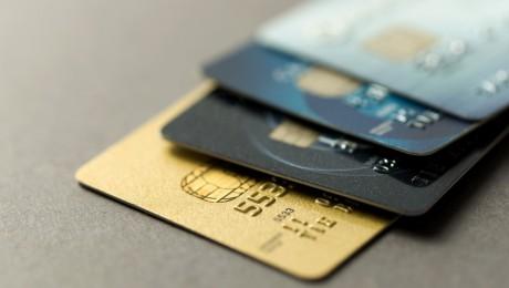 Barclaycard VISA Test: Gratis Kreditkarte mit Tücken – Testbericht und Tipps