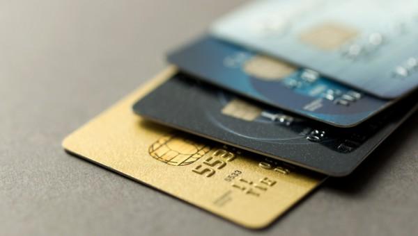 Die VISA-Verweigerer: Keine Auszahlung mit den Kreditkarten der Direktbanken DKB, ING-DiBa und Co.