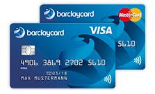 barclaycard-students
