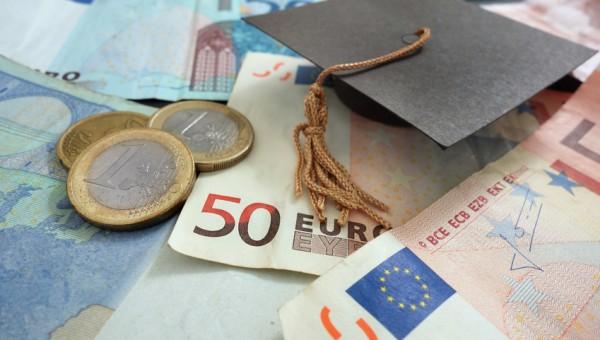 Kreditkarte: Barclaycard für Studenten im Test – Meine Erfahrungen und Tipps