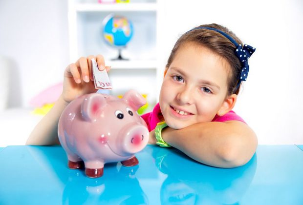 Geldanlage für Kinder mit Steuervorteil: Das lohnt sich – das kann man sich sparen