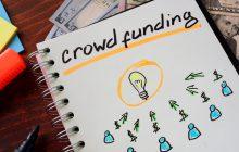 Vom Nischenprodukt zur Konkurrenz: Wird Crowdlending die klassische Bank verdrängen?