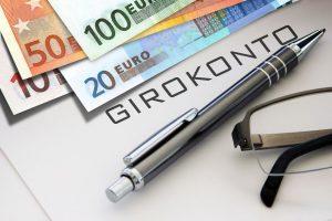 Girokonto: Nur hier ist das Bankkonto auch im Jahr 2016 noch wirklich kostenlos