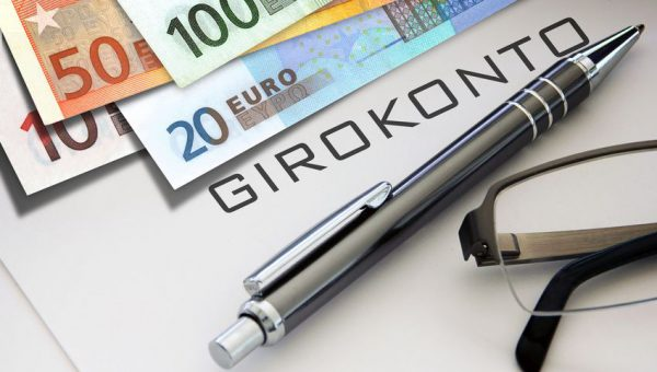Girokonto Vergleich 2019: Hier gibt es das garantiert kostenlose Girokonto noch