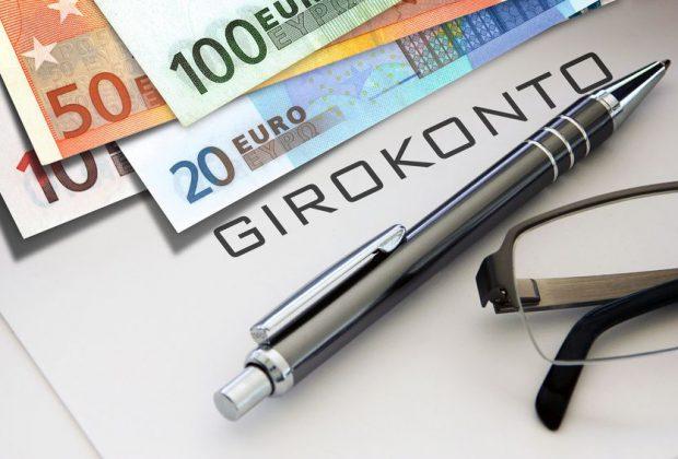Girokonto: Nur hier ist das Bankkonto auch im Jahr 2017 noch wirklich kostenlos
