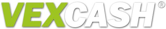 Vexcash Kleinkredit - Vergleich der Konditionen