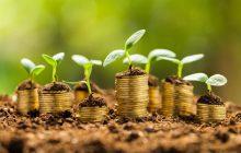 Depotwechsel Prämie 2021: Wertpapiere übertragen, Bonus kassieren
