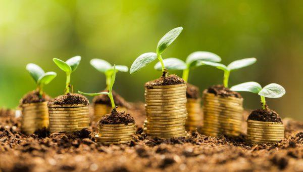 Depotwechsel 2020: Wertpapiere übertragen, Prämie kassieren