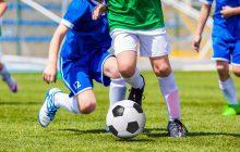 Fußball Bundesliga 2018/19: Hier gibt es alle Spiele zu sehen – Übertragungsrechte im Überblick