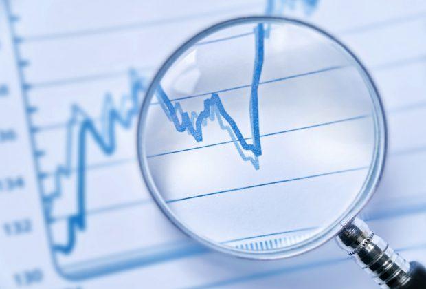 Geldanlage in Fonds und ETFs