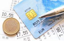 Die Moneyou Fondsanlage im Test: Hier gibt es noch Zinsen und zusätzliche Renditechancen