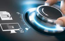 Digitale Vermögensverwaltung: Die besten Robo Advisor 2019 im Vergleich und Performance-Check