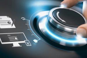 Digitale Vermögensverwaltung: Die besten Robo Advisor 2018 im Vergleich und Performance-Check