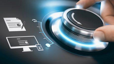 scalable capital gegen quirion: Wer ist der beste Robo Advisor? – Das Testergebnis von Finanztest im Check