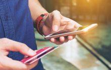 Mobile Banking – Girokonto für das Smartphone: Die Konto Apps im Vergleich