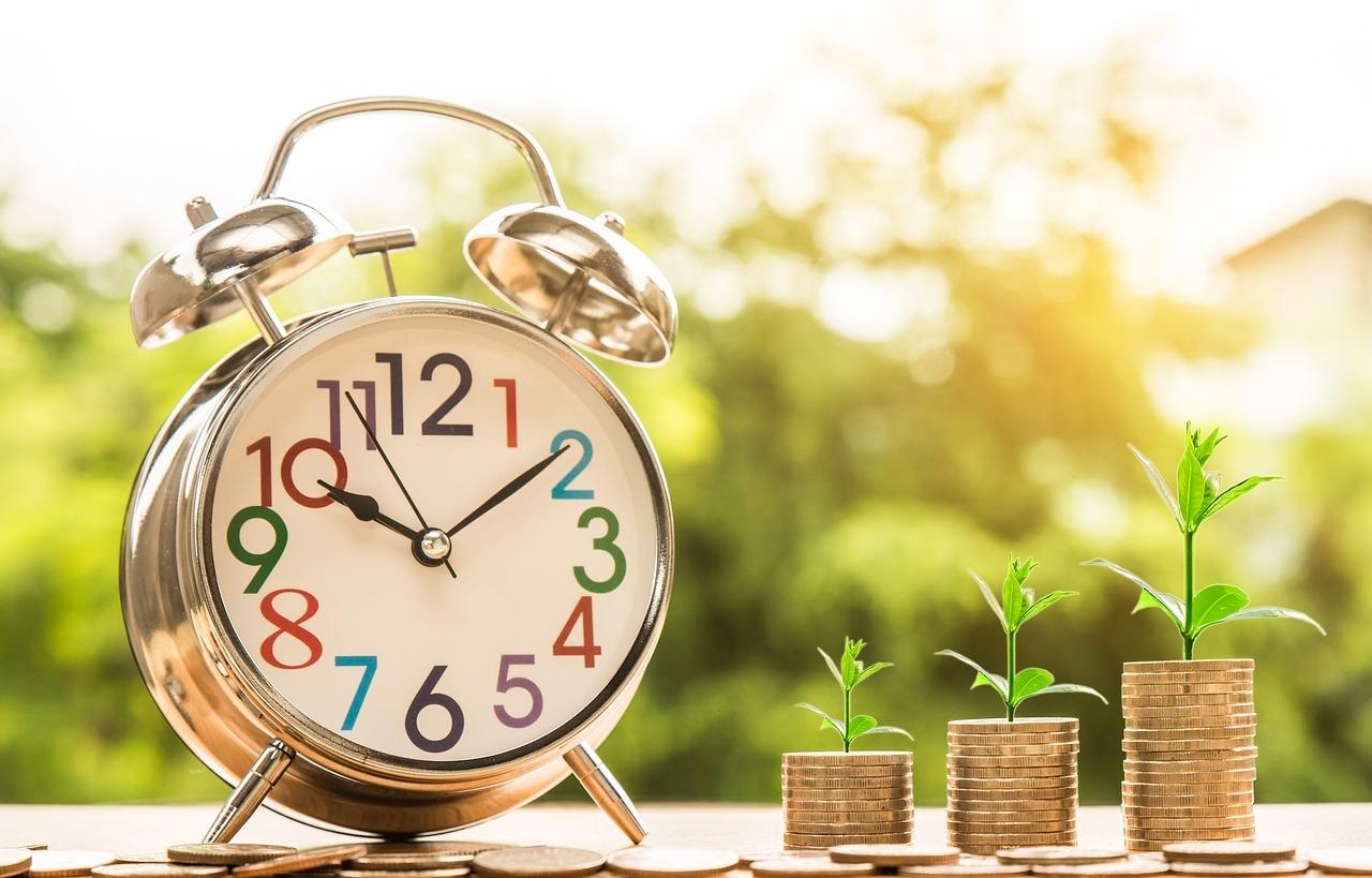 Kleinkredit Expressauszahlung Vergleich