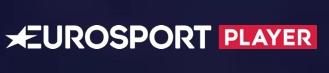 Eurosport Player - Bundesliga