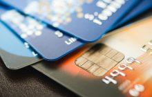 Amazon VISA Kreditkarte: Die Vorteile überzeugen mich nicht – trotz Cashback und Startbonus