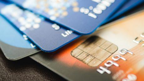 Drivango Kündigung: Das sind jetzt die cleveren Alternativen – 2 Kreditkarten mit echtem Tankrabatt