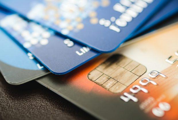 Kreditkarte im Vergleich - Testbericht