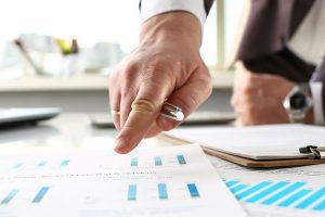 digitale Vermögensverwaltung im Vergleich