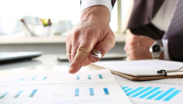 Digitaler Vermögensverwalter LIQID: Auf Indexfonds setzen oder Geld anlegen wie die Reichen im Family Office