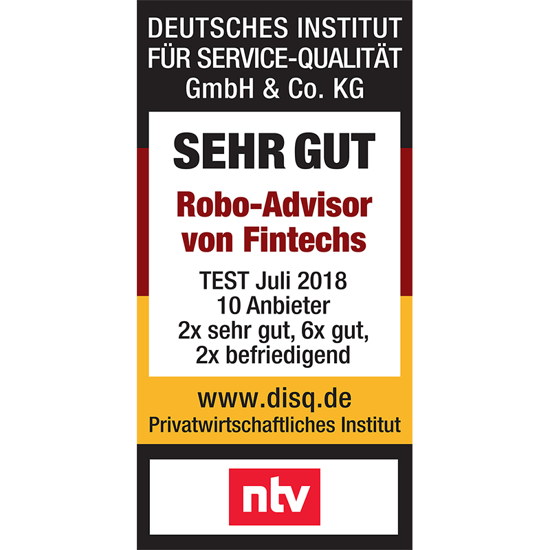 Scalable Capital - Sehr gut bei N-TV
