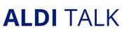 Mit Aldi Talk im Ausland - Logo