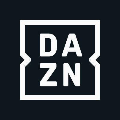 DAZN App