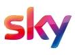 Sky - Bundesliga anschauen im Pay-TV