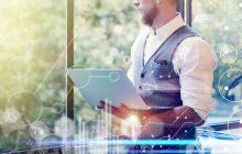 ETF-Portfolios: Die bessere Alternative zum Robo Advisor? – WeltInvest im Vergleichstest