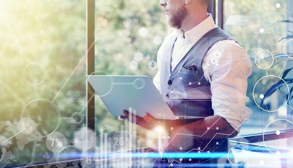 Geldanlage digital: ETF Portfolios