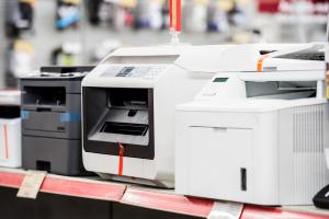 Drucker kaufen oder mieten: Mein Vergleich
