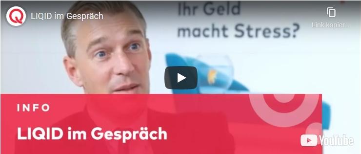 liqid im Gespräch: Video bei YouTube öffnen