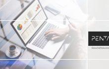 Geschäftskonto bei PENTA eröffnen: Zeit für einen Kontowechsel zur digitalen Bank? – Meine Erfahrungen und Tipps inkl. Vergleich