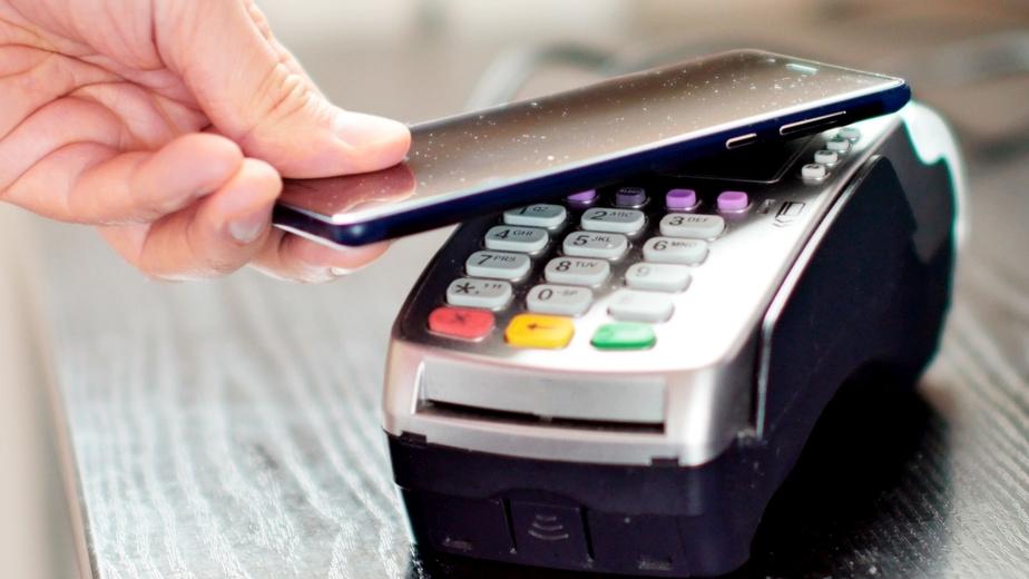 Girokonto Vergleich 2020: kontaktlos bezahlen
