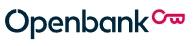 Openbank - Alternative zu Moneyou Go