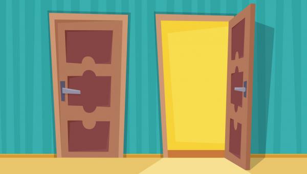 Moneyou schließt die Türen zu: Jetzt schon das Konto kündigen! – Meine Anleitung und Tipps als Alternative